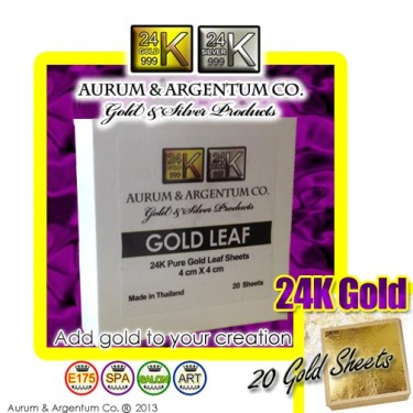 where to buy gold leaf in usa, australia, canada, asia, europe
