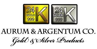 aurum & argentum co