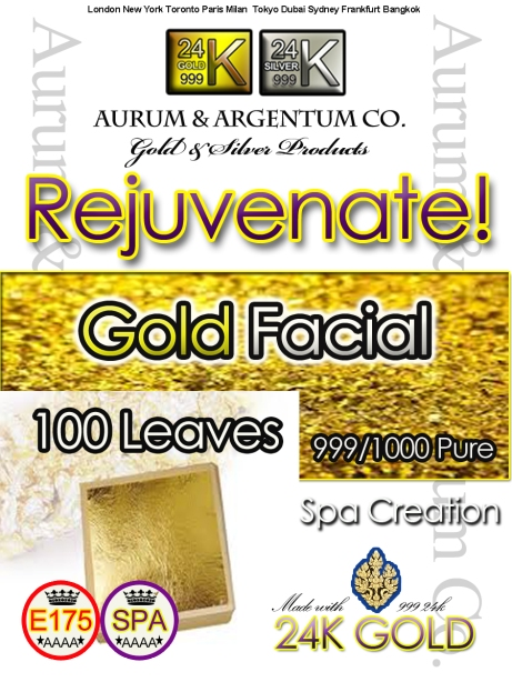 gold facial MASK,cleopatra,pure gold,gold skin,gold whitening 24k