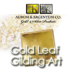 goldleafgildingartdecor copy