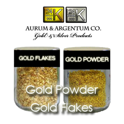 goldpowderjargoldflakesbottle copy
