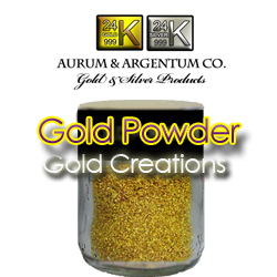 goldpowderjarwholesalethailandediblegold copy